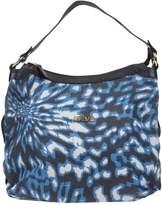 Just Cavalli Handbags - Item 45356615