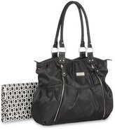 Carter's Tote Bag Out 'n About in Black
