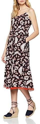b2c5a917c5 Tommy Hilfiger Print Dresses - ShopStyle UK