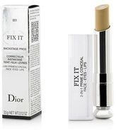 Christian Dior NEW Fix It Backstage Pros Concealer (#001 Light) 3.5g/0.12oz