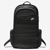 Nike Backpack Sportswear RPM