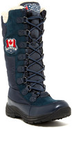 Pajar Greenville Hi Waterproof Fleece Lined Boot
