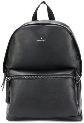 Jimmy Choo Wilmer backpack