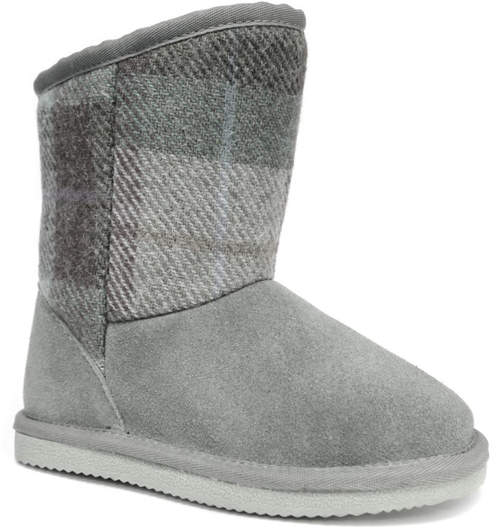 1c7ad6ace87 Wembley Girls' Winter Boots