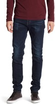 AG Jeans Dylan Skinny Slim Fit Jean
