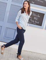 Boden Amesbury Relaxed Chino Pants