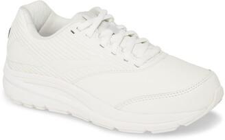 Brooks Addiction 2 Walking Shoe