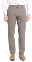 Rodd & Gunn Men's Woodward Regular Fit Trousers