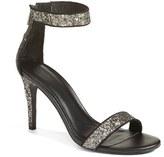 Joie Women's Adriana Ankle Strap Sandal