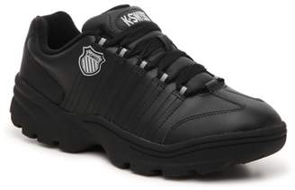 K-Swiss K Swiss Altezo Sneaker - Men's