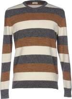Altea Sweaters - Item 39737126