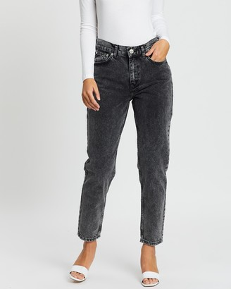 Mng Mom Jeans