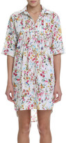 Papinelle Sophie Nightshirt