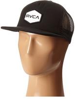 RVCA Surface Trucker