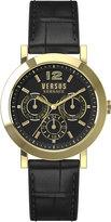 Versus By Versace 37mm Manhasset Men's Chronograph Watch