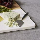 Sur La Table Forged Hard Cheese Knife