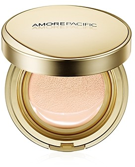 Amore Pacific Age Correcting Foundation Cushion Compact Broad Spectrum Spf 25