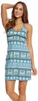 Carve Designs Women's Gansett Cover up Dress 8148855
