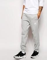Nike Aw77 Cuffed Joggers