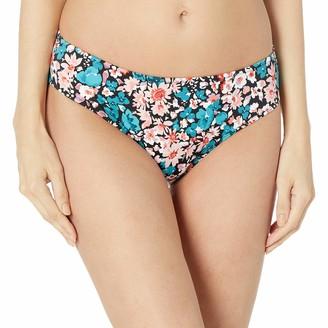 Freya Women's Bikini