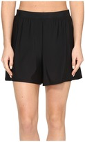 Miraclesuit Separate Shorts Bottom