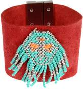 Hipanema Bracelets - Item 50182338