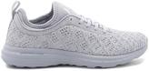Athletic Propulsion Labs: APL Techloom Phantom Sneaker