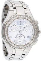 Technomarine Techno Marine Neo Classic Chronograph Watch