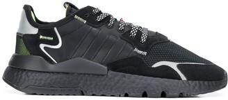 adidas Nite Jogger 3M low top sneakers