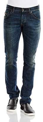 Energie Energy Burney'S Jeans - Blue - 42