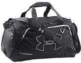Under Armour Undeniable Storm Medium Duffle