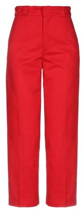 Adaptation Casual trouser