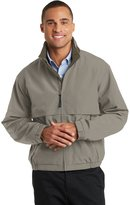 Port Authority Men's Legacy Jacket M