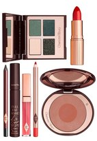 Charlotte Tilbury 'The Rebel' Set - No Color