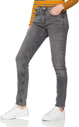 Replay Women's Zackie Skinny Jeans