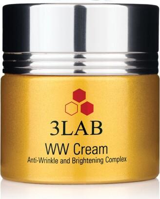3lab Ww Cream (60Ml)