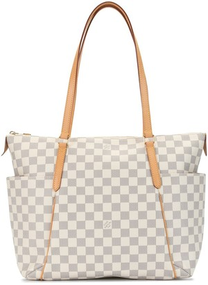 Louis Vuitton 2016 Totally tote
