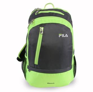 Fila Duel Tablet & Laptop Backpack