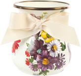 Mackenzie Childs MacKenzie-Childs Flower Market Short Vase