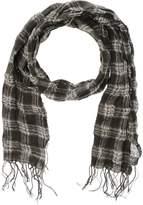 North Sails Oblong scarves - Item 46533630