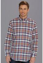 Pendleton L/S Oceanside Shirt