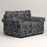 Birch Lane Newton Grand Sleeper Chair