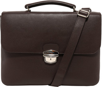 Orciani Briefcases