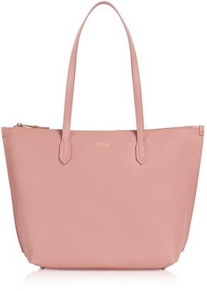 Furla Luce M Tote Bag