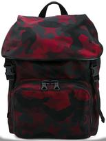 Valentino Garavani 'Camustars' backpack