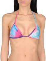 Wildfox Couture Bikini tops