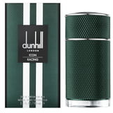 Dunhill London Icon Racing Eau de Parfum