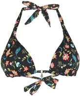 Bananamoon BANANA MOON Bikini tops - Item 47196058