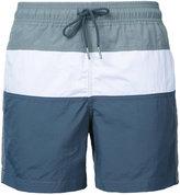 Venroy - Core Range swim shorts - men - Nylon - S