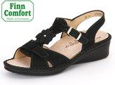 Finn Comfort Brione 2671-0460 Sandals